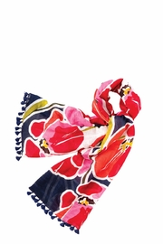 Spartina 449 Tulip Scarf - Product Mini Image