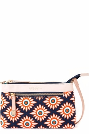 Spartina 449 Tybee Lillie Duo Wallet - Product Mini Image