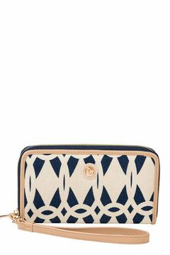 Spartina 449 Tybrisa 449 Wallet - Product List Image