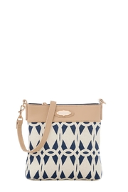 Spartina 449 Tybrisa Hipster - Product Mini Image