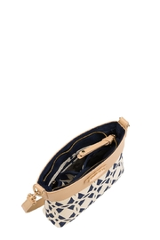 Spartina 449 Tybrisa Hipster - Front full body