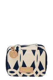 Spartina 449 Tybrisa Pill Box - Product Mini Image