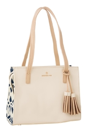 Spartina 449 Tybrisa Romy Tote - Front cropped