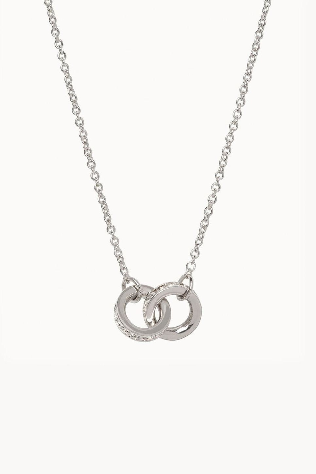 Spartina 449 Unbreakable Necklace - Main Image