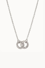 Spartina 449 Unbreakable Necklace - Front cropped