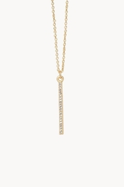 Spartina 449 Unstoppable Necklace - Product Mini Image