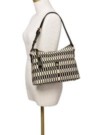 Spartina 449 West Bluff Dixie Hobo - Back cropped