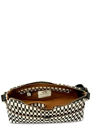 Spartina 449 West Bluff Dixie Hobo - Side cropped