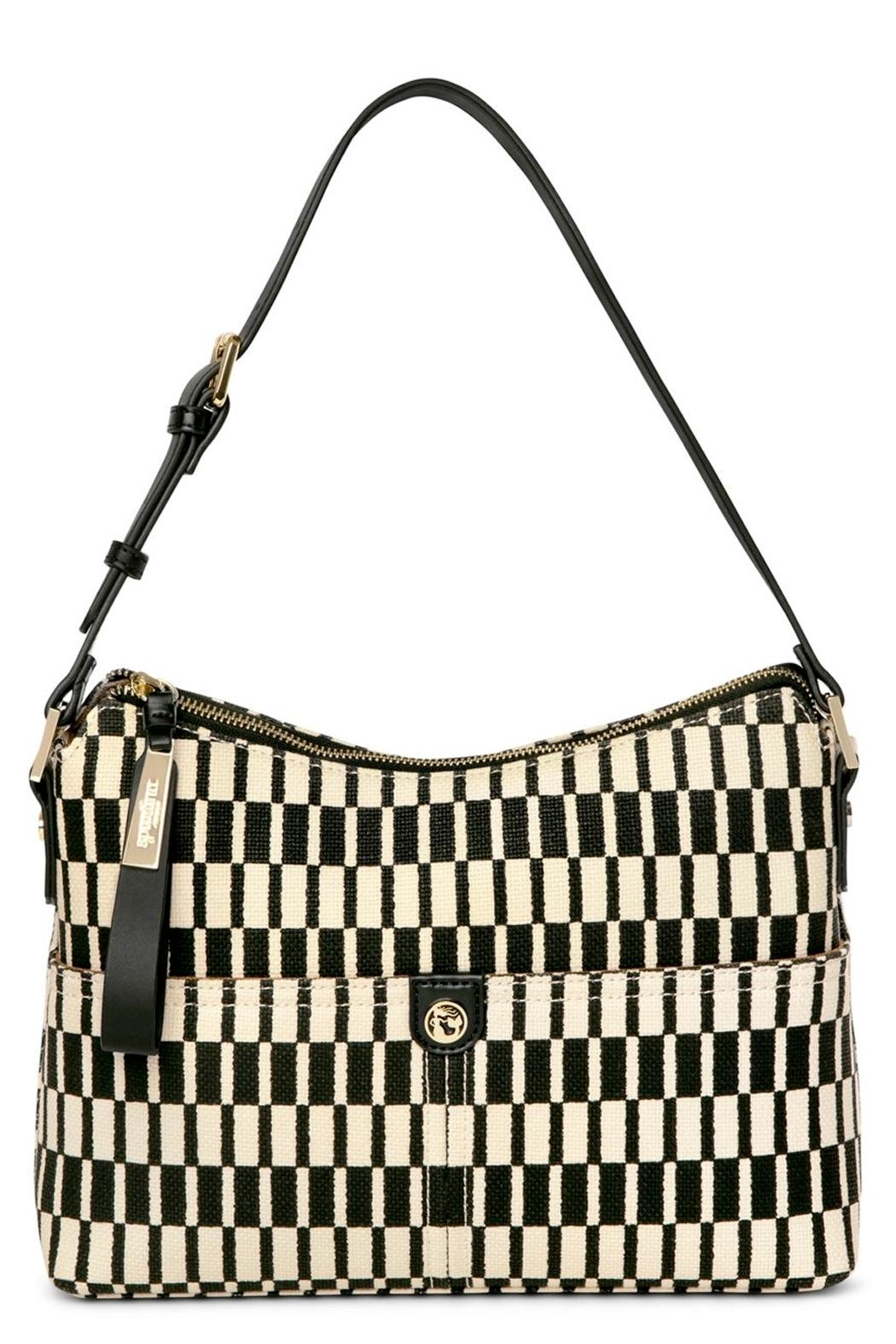 Spartina 449 West Bluff Dixie Hobo - Main Image
