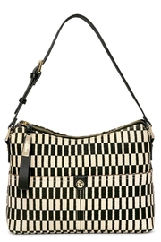 Spartina 449 West Bluff Dixie Hobo - Product Mini Image