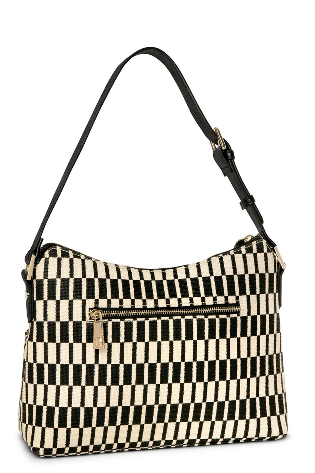 Spartina 449 West Bluff Dixie Hobo - Front Full Image