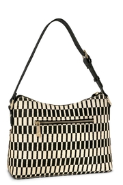 Spartina 449 West Bluff Dixie Hobo - Front full body