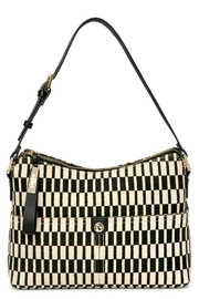 Spartina 449 West Bluff Dixie-Hobo - Product Mini Image