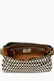 Spartina 449 West Bluff Shoulder - Front full body