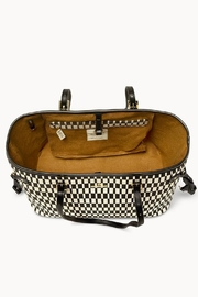 Spartina 449 West Bluff Tote - Side cropped