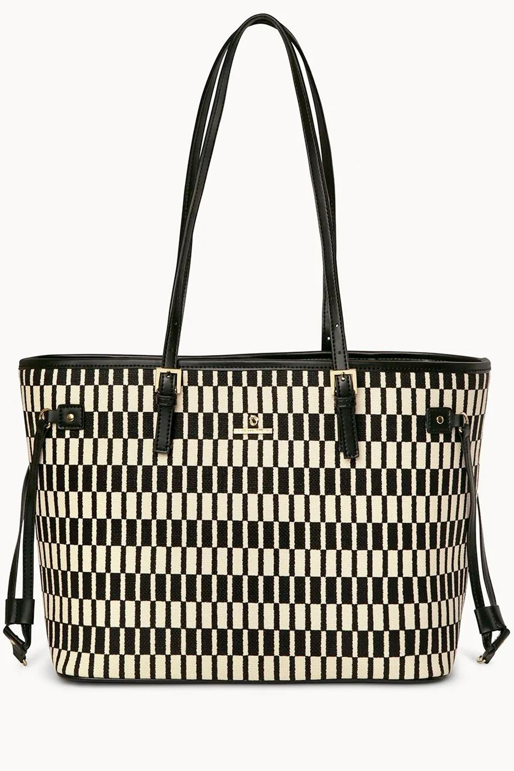 Spartina 449 West Bluff Tote - Main Image