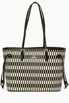 Spartina 449 West Bluff Tote - Product List Image