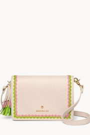 Spartina 449 Wilson Crossbody Clutch - Product Mini Image