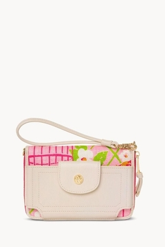 Spartina 449 Wilson Phone Wallet - Product List Image