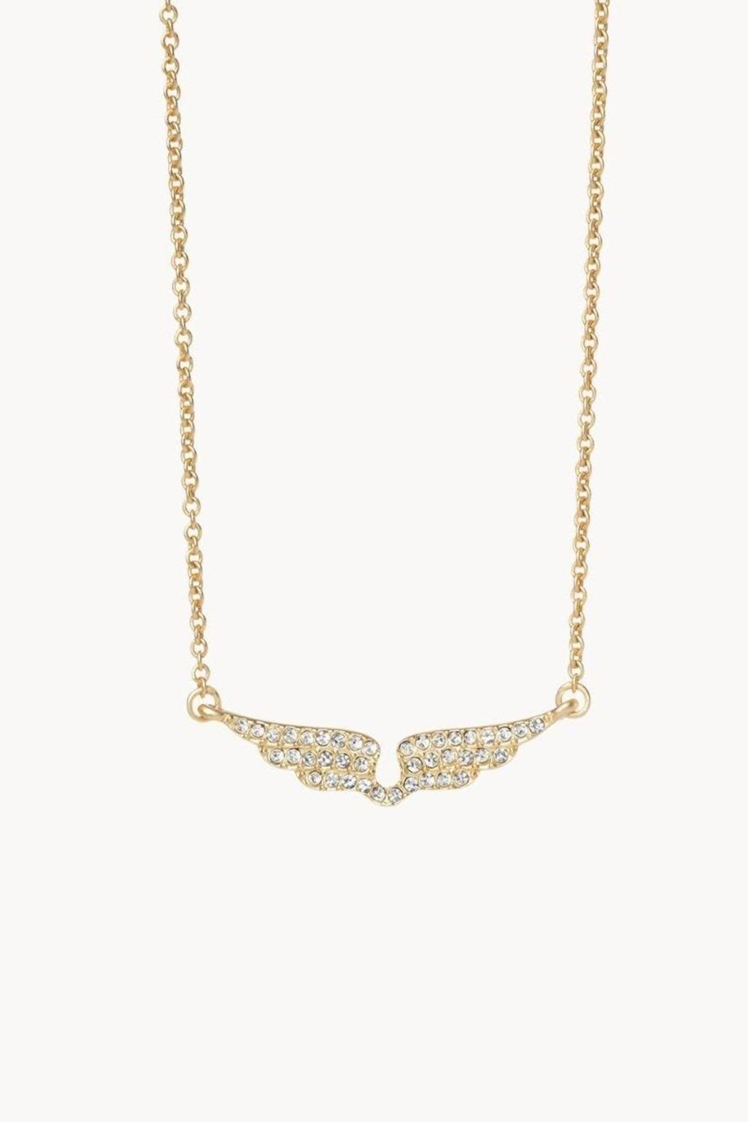 Spartina 449 Fly Necklace - Main Image
