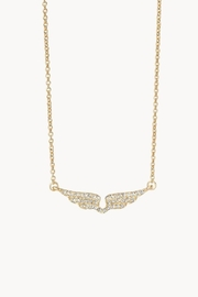 Spartina 449 Fly Necklace - Product Mini Image