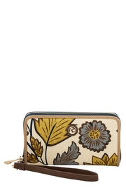 Spartina 449 Yemaya 449 Wallet - Product Mini Image