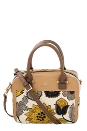 Spartina 449 Yemaya Box Satchel - Product Mini Image