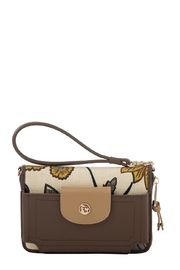 Spartina 449 Yemaya Multi-Phone Wallet - Product Mini Image