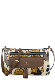 Spartina 449 Yemaya Phone Crossbody - Product Mini Image