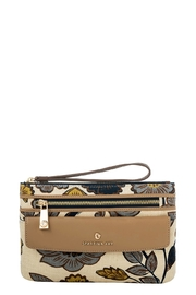 Spartina 449 Yemaya Phone Wristlet - Product Mini Image