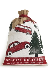 Mona B Special Delivery Gift Sack - Product Mini Image