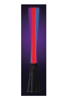 Toysmith Special FX Saber - Product List Image