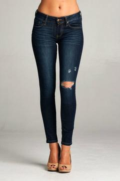 Special A Distressed Skinny - Product List Image