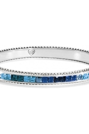 Brighton Spectrum Hinged Bangle JB1612 - Product Mini Image