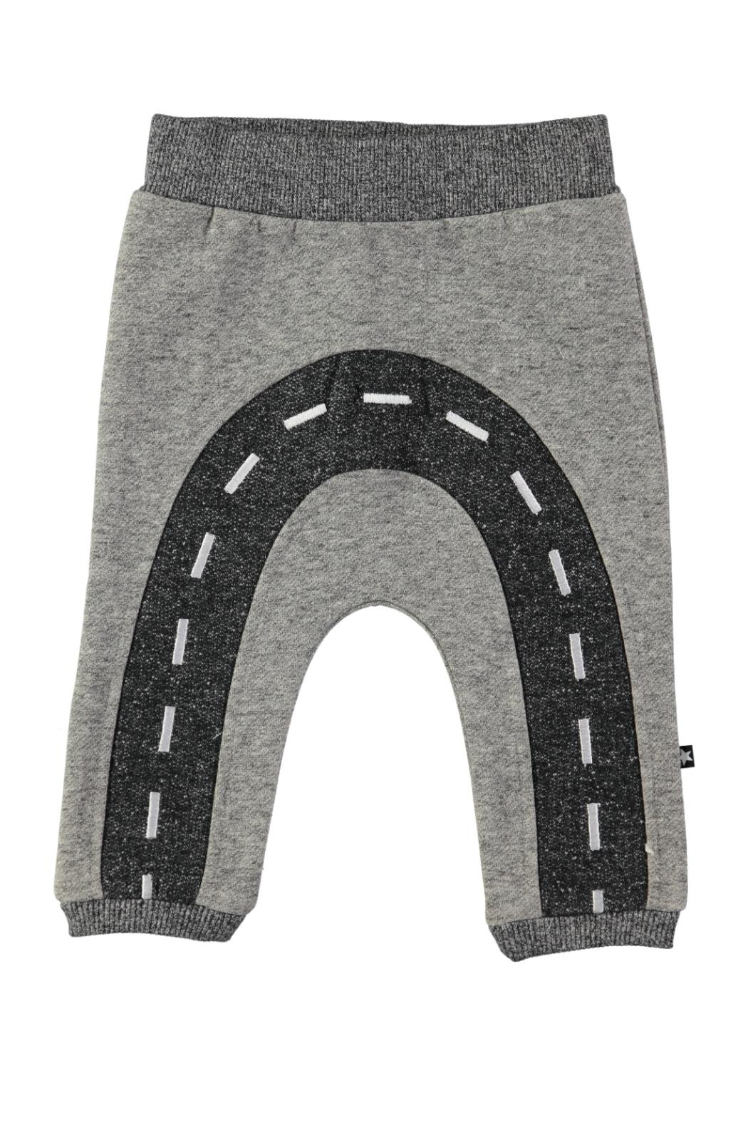 Molo Speed Trousers - Main Image