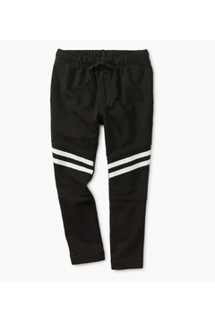 Shoptiques Product: Speedy Striped Play Pant