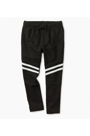 Tea Collection Speedy Striped Play Pant - Front cropped