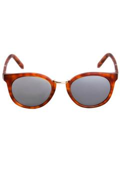 Shoptiques Product: Quentin Sunglasses