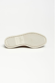 Sperry SPERRY A/O HL KIDS - Other