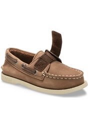 Sperry SPERRY A/O HL KIDS - Front full body