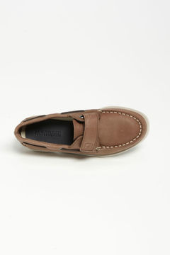 Sperry SPERRY A/O HL KIDS - Alternate List Image