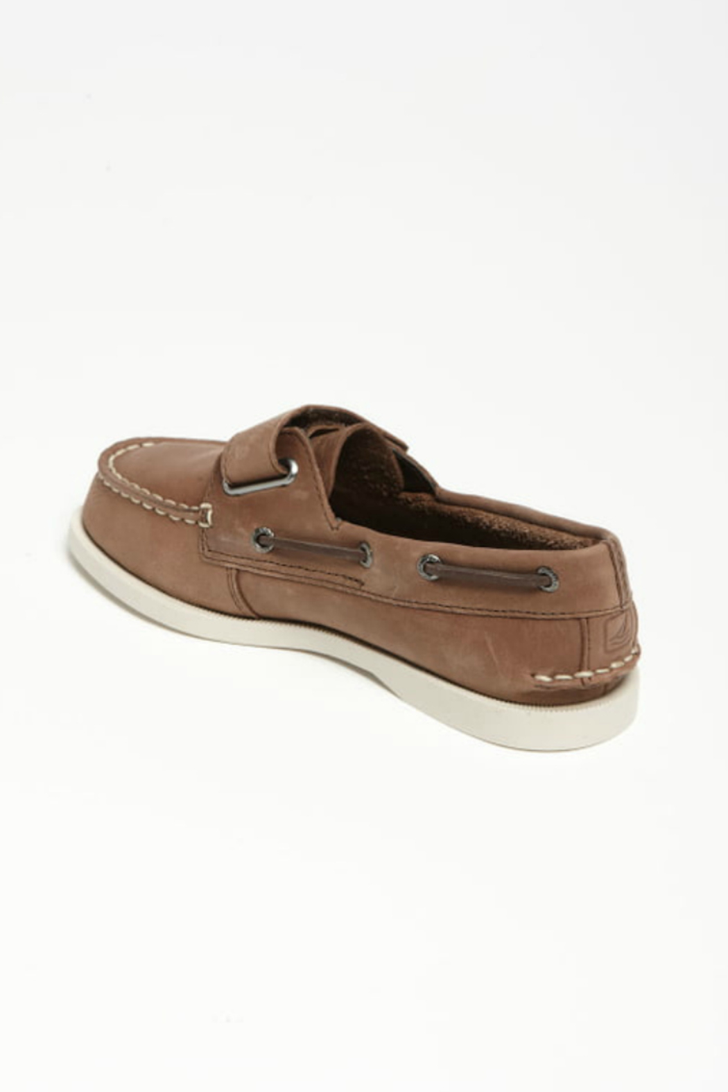 Sperry SPERRY A/O HL KIDS - Side Cropped Image