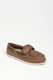 Sperry SPERRY A/O HL KIDS - Front cropped