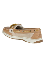 Sperry Angelfish - Front full body