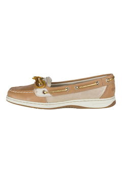 Sperry Angelfish - Product List Image