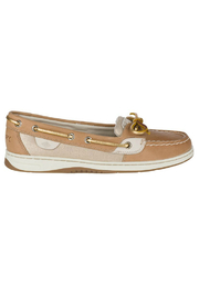 Sperry Angelfish - Front cropped