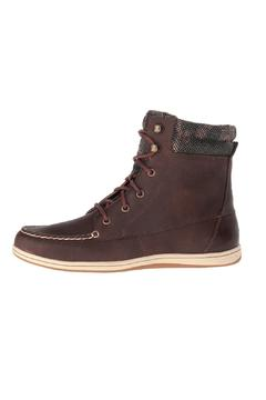 Sperry Bayfish Lace-Up Boot - Product List Image