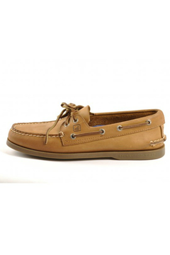 Sperry Kid's Authentic Original Boat Shoe - Product List Image