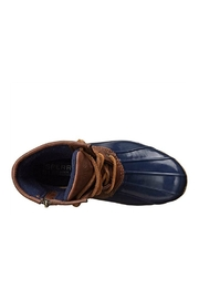 Sperry Saltwater Boot Youth - Other