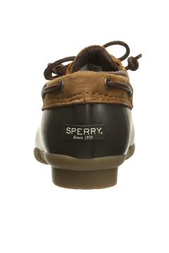 Sperry Saltwater Isla Slip-On - Alternate List Image